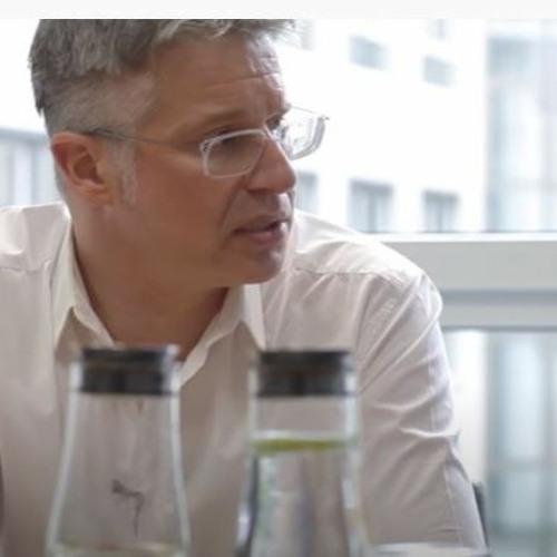 KÖNIGSKLASSE® - Dr. Bernhard Rohleder