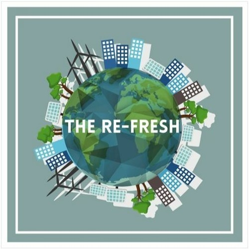 The Re-Fresh