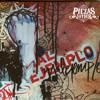 Los Inmortales (feat. DJ Hem & Pare One)