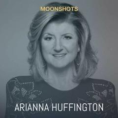 Arianna Huffington - Thrive