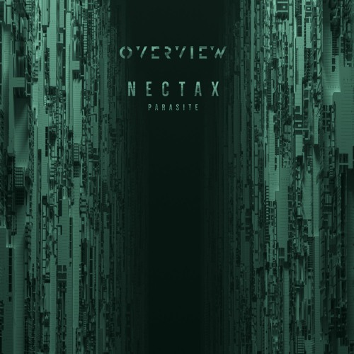 Nectax - Parasite [Free Download]