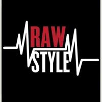Most brutal Rawstyle kicks mix