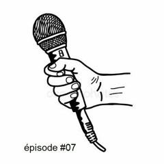 A mots ouverts épisode #07: Yvette