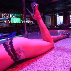 A Video Vixen
