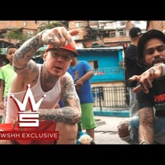 Dave East & Millyz - Pablo & Blanco (WSHH Exclusive - Official Audio)