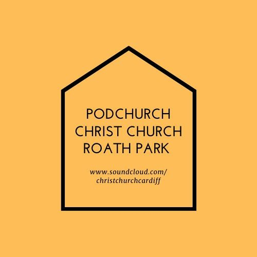 Podchurch Service 10 May 2020