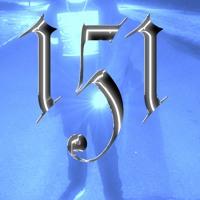 151 - MONDAY (CULT OUTFIT REMIX)