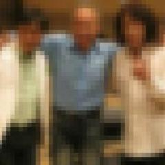 Rute / ORNAMENT (SPEED RAVE Bootleg Remix)