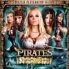 Pirates Stagnetti's Revenge - Back To Xibalba