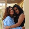 Download Nancy Saleh vs Nourhan Ussama cover for Asala & Tamer Ashour / نانسى & نورهان - ياعالم & آخر مقابلة Mp3