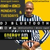 Download DJ BLUETOOTH (KOENA SEGODI) - ENERGY FM DRIVE  (11 MAY 2021) Mp3