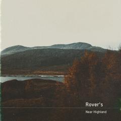 Rover's- Sandside Head