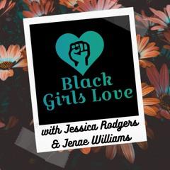 Black Girls Love Ep. 28- MCU- The Avengers