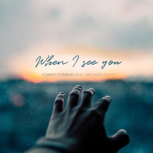 When I See You (feat. Michaela Kuti)