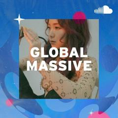 International EDM: Global Massive