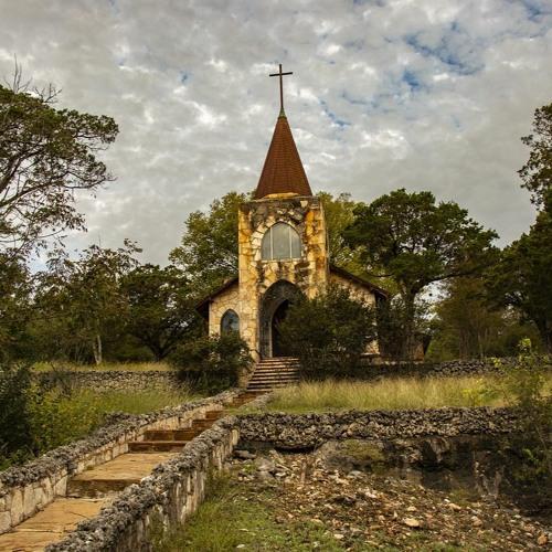 Skippin' Church