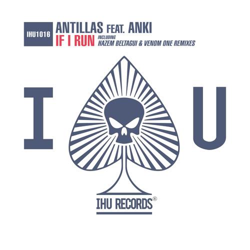 If I Run (Original Mix)
