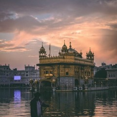 Raakh Raakh Mere Beethala | Blissful Kirtan | Wonderful Gurbani Kirtan !!