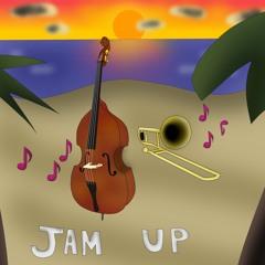 Jam Up