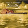 Songs (12) for Guitar: Londonderry Air