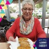 Episode 5 - Are you hungry for more?  Join Pat Munden in Cooinda Kitchen