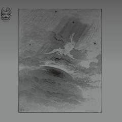 Golem Mecanique 'Cadere (excerpt)' (SOMA041)