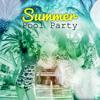 Ibiza Party Lounge Music