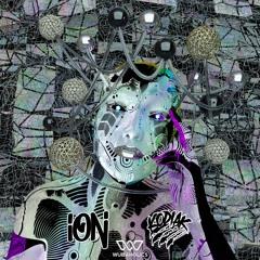 ION & KODIAK - Drip