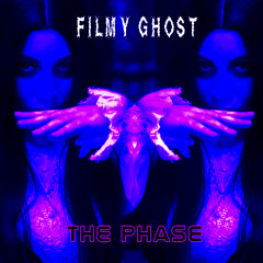 Filmy Ghost_-_Mutated Pineal Gland
