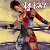 Runnin' Out of Time (Clean Version) [feat. Kelly Price]