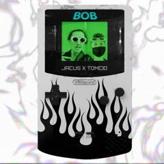 Bob (feat. Tomcio)