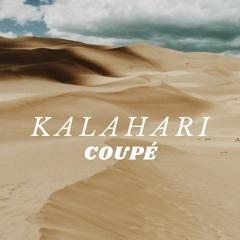 Kalahari Coupé (prod. ObvdO)