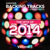 Changing (Originally Performed By Sigma feat. Paloma Faith) [Karaoke Version]