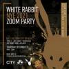 Tone A @ White Rabbit NYE 2021