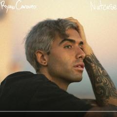 Ryan Caraveo - Nutcase (Official Audio)