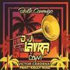 Dayvi Y Víctor Cárdenas - Baila Conmigo ( Dj ʟᴀ∀ʀᴀ Edit + Intro Original ) Portada del disco