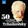Souvenir de Florence, Op. 70: II. Adagio cantabile e con moto - Moderato - Tempo I (version for violin, cello and orchestra) - Pyotr Ilyich Tchaikovsky