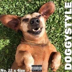 Doggystyle (ft. 4ize)