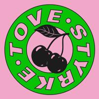 Trove Styrke - Say My Name