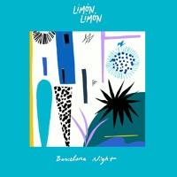 Limón Limón - Barcelona Night (kryptogram Remix)