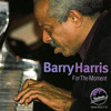 Download I Love Lucy (feat. Barry Harris, Leroy Williams & Rufus Reid) Mp3