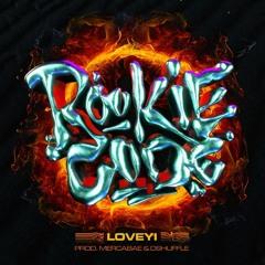 Rookie Code