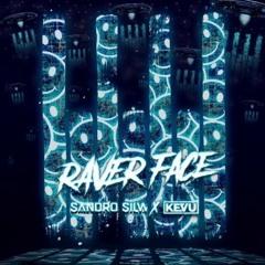 KEVU - Raver Face (HQ)