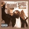 Beanie  (Mack B****) (Album Version (Explicit))