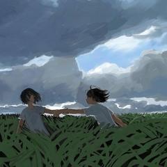 protect (kurai & waifu)