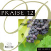 He Is Able (Instrumental)