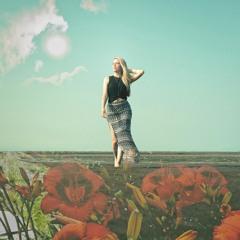 Marina Bennett - Til The End - Full Version