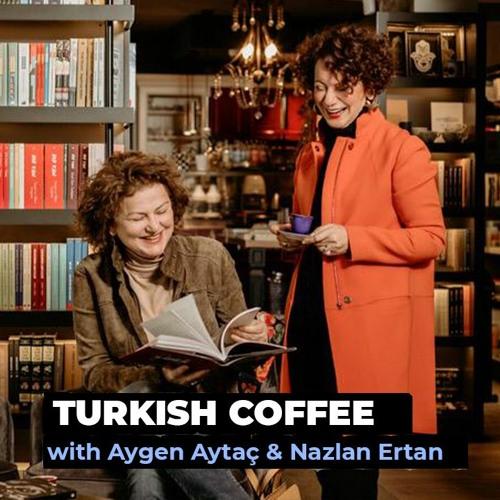 Diyanet-employed Turkish imam to be deported from Belgium