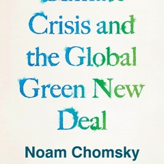 [READ PDF] EPUB Climate Crisis and the Global Green New Deal: The Political Economy of Saving the P