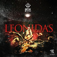 Belik Boom - Leonidas  (Official Version)
